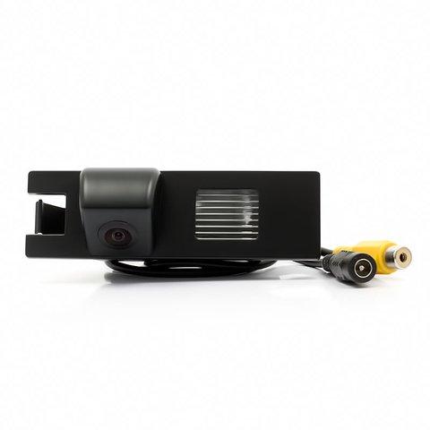Автомобильная камера заднего вида для Opel