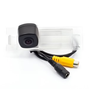 Автомобільна камера заднього виду для Opel Buick Regal