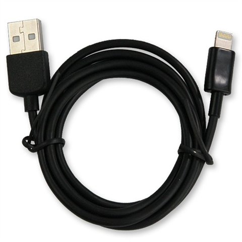 Lightning to USB Cable Dension IPLC1GW