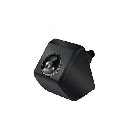 Universal Rear View Camera with PC4089 HD  Sensor