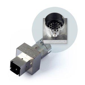 GOOT XNBG-15x15 BGA Nozzle