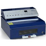 Programmable Reflow Oven AOYUE HHL3000
