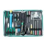 Tool Set Pro'sKit PK-2090BM