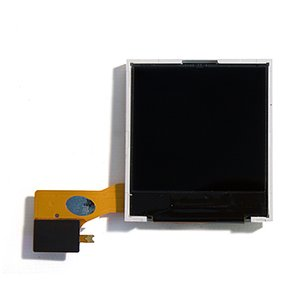 LCD for LG C1500, G532, KX126 Cell Phones