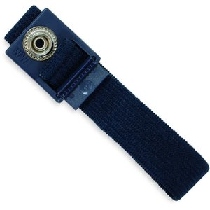 ESD Strap Warmbier 2051.750.10