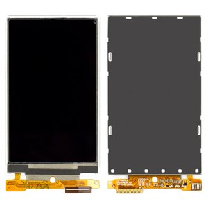 LCD for LG GW520 Cell Phone