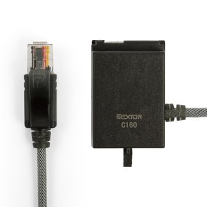 REXTOR Cable for Samsung C160