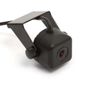 Camera for Car DVR Smarty BX 4000 (DTR-100)