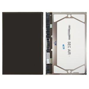 LCD for Samsung P5100 Galaxy Tab2 , P5110 Galaxy Tab2 , P5200 Galaxy Tab3, P5210 Galaxy Tab3, P7500 Galaxy Tab, P7510 Galaxy Tab, T530 Galaxy Tab 4 10.1, T531 Galaxy Tab 4 10.1 3G Tablets