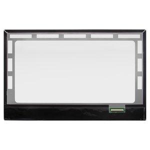 LCD for Asus MeMO Pad 10 ME102A, MeMO Pad ME103, Transformer Pad TF103C, Transformer Pad TF103CG Tablets #B101EAN01.1/B101EAN01.6