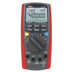 Digital Multimeter UNI-T UT71D