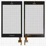 "Touchscreen China-Tablet PC 7""; Prestigio MultiPad 7.0 Color 3G (PMT5777), (7"", 188 mm, 108 mm, 6 pin, capacitive, black) #FPC-CTP-0700-135-2"