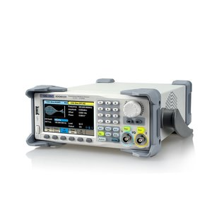Function / Arbitrary Waveform Generator SIGLENT SDG6032X