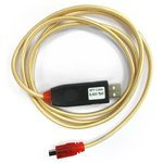 Cable EFT Micro-USB