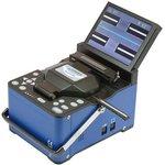 Сварочный аппарат для оптоволокна Ilsintech Keyman S1
