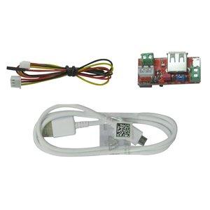iPower адаптер для MFC Dongle