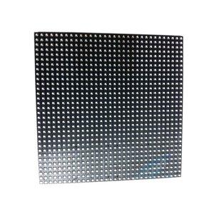 LED-модуль для рекламы P6-RGB-SMD (192 × 192 мм, 32 × 32 точек, IP20, 1800 нт)