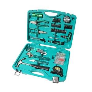 Набор инструментов Pro'sKit PK-2056 для дома