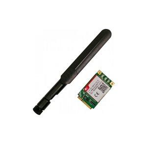 Модуль Novastar 4G SIM7100 PCIE для беспроводного управления мультимедийным плеером серии Taurus