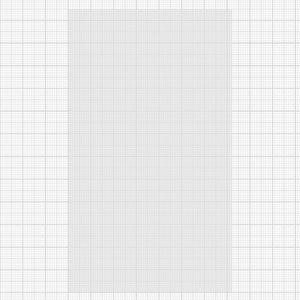 OCA-плівка для для приклеювання скла в Meizu M2 Note