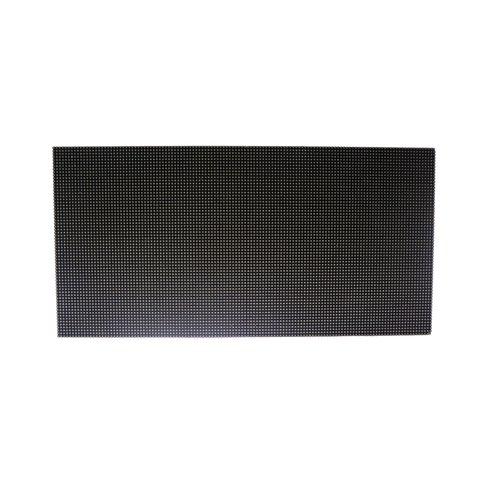 LED модуль для реклами SMD1515 P2 RGB SMD, 256 × 128 мм, 128 × 64 точок, IP20, 1000 нт