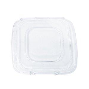 Tapa de plástico para AOYUE 9060