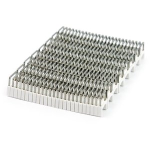 Cable Staples Pro'sKit CP-391-2 (200 pcs)
