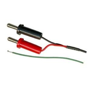 K-type Temperature Sensor for UNI-T Multimeters