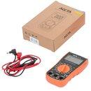 Digital Multimeter Accta AT-130